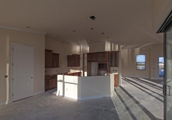 villa egretta. Black Bedroom Furniture Sets. Home Design Ideas